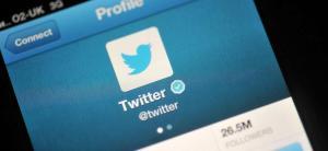 Twitter'da mavi tik alabileceksiniz: Tarih açıklandı