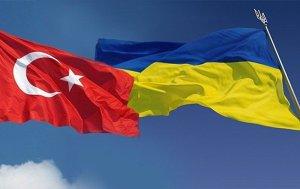 Ukrayna: Türk askeri teçhizatını almamız için Türkiye'den 36 milyon dolar alacağız