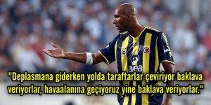 Üzerinden Yıllar Geçse de Türk Futbolunun Unutulmayan En Efsane 16 Açıklaması