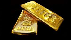 Vakıf Katılım en fazla altın ihracatı yapan finansal kuruluş oldu