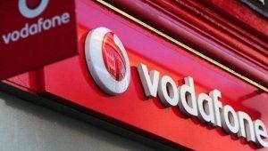 Vodafone Türkiye'ye yeni CEO