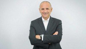 Volkswagen yönetimine ilk kez bir Türk girdi
