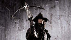 Yeni Bir Van Helsing Filmi Geliştirme Aşamasında