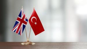 Yeni devir başlıyor, gözler 15.30'da… İki ülke ortasında büyük muahedede imzalar atılıyor