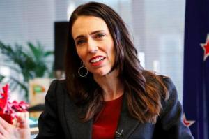 Yeni Zelanda'dan Kıskandıran Haber: Başbakan ve Milletvekilleri 3 Yıl Zam Almayacak