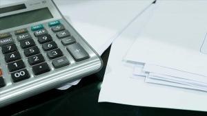 Yurt dışında yerleşik kişiler 244 milyon dolarlık hisse senedi aldı