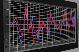 Yurt içi piyasalarda olumlu hava korunmaya devam ediyor