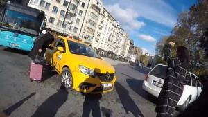 Zabıtalar Turist Kılığında Denetime Çıkıp Ceza Yağdırdı: '15 TL'lik Yere 40 TL İsteyenler Var'