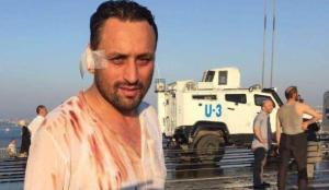 15 Temmuz gazisine İBB'den mobing! İstifa etmek zorunda kaldı