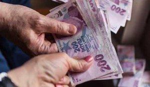 2021 Emekli bayram ikramiyesi ne zaman yatacak? Ramazan ve Kurban bayramı ikramiyeleri kaç lira