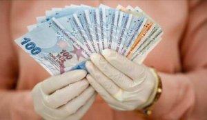 2021 yılı SGK primleri ve ödenek tutarları belli oldu