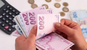25 Ocak 2021 Kredi faiz oranları: TEB Garanti Yapı kredi Ziraat bank Vakıfbank Halkbank Finans