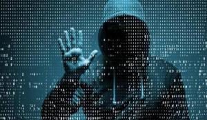 ABD'yi sarsan siber dolandırıcılık