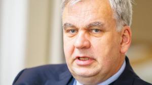 Almanya Büyükelçisi'nden Hürriyet'e özel açıklamalar: Birbirimize  çok özel halde bağlıyız