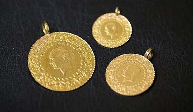 Altın fiyatları dip seviyede! 17 Ocak: Çeyrek altın Gram altın Bilezik alış satış fiyatı