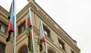 Azerbaycan 5 esiri daha Ermenistan'a iade etti