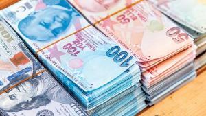 BDDK'dan bankaların kâr dağıtımına hudutlu müsaade