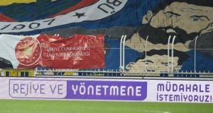 beIN Sports: Fenerbahçe ve tüm Süper Lig kulüpleriyle çok daha güçlü bir ilişki kurmayı ümit ediyoruz