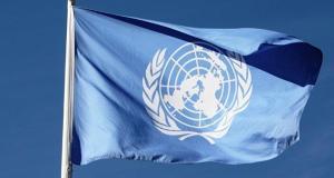 BM Genel Sekreteri Guterres, Libya'ya özel elçi atadı
