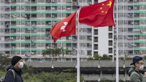 Çin, İngiltere'nin Hong Konglular için çıkarttığı pasaportları artık tanımayacak