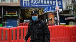 Çin İzin Verdi! DSÖ, Koronavirüsün Kaynağını Araştıracak