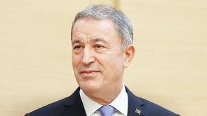 Dağlık Karabağ'daki Türk-Rus Ortak Merkezi bugün faaliyete geçiyor