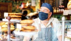 Dikkat çeken rapor: 700 bin kişi işini kaybedebilir