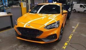 Dünya devi Ford üretimi durdurdu!