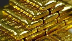 Dünya devinden bomba altın tahmini! 2021'de fiyatlar…