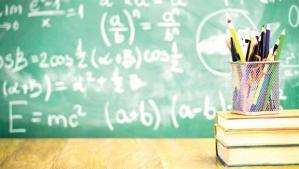 Eğitim Teknolojileri Tepesi 6 Mart'ta