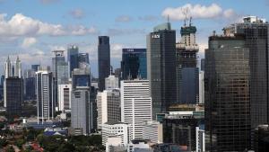 Endonezya'dan çocuk tacizcilerine yönelik flaş ceza kararı