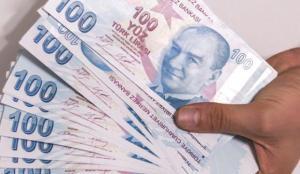 Enflasyon açıklandı, 2021 zamlı memur maaşları belli oldu!