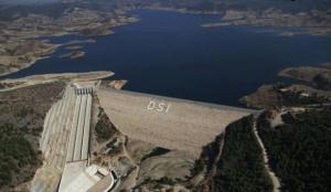 Eroğlu tek tek anlattı: İzmir'de 29 baraj devreye alındı