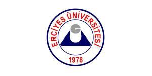 Erzincan Binali Yıldırım Üniversitesi lisansüstü öğrenci alım ilanı
