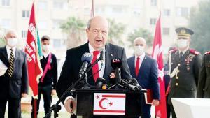 'Federal temelli tahlil artık tarih'