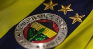 Fenerbahçe yöneticisi Alper Pirşen: Türkiye'nin en çok şampiyon olan kulübü olduğumuz yakında tescillenecek
