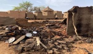 """Fransa, Mali'de """"misilleme"""" yaptı iddiası"""