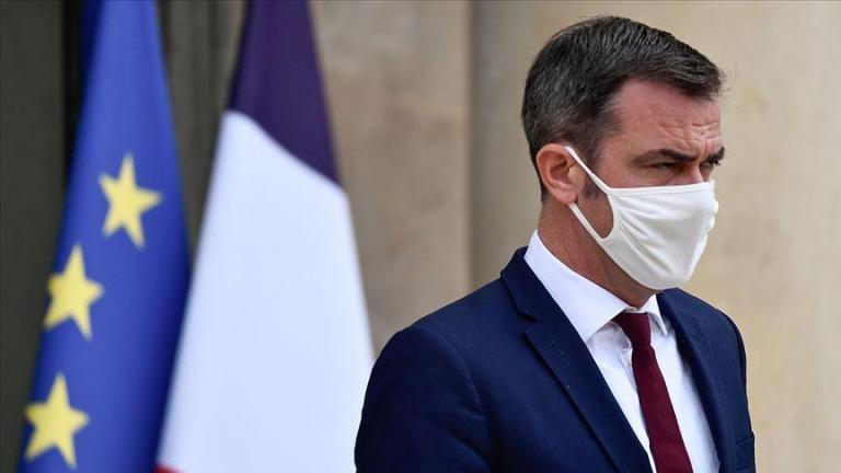 Fransa Sağlık Bakanı Vekillere Aşı Önceliği Teklifine Karşı Çıktı: 'Ben de Doktorum Ama Aşı Olmuyorum'