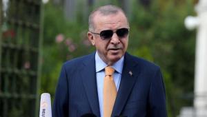 Fransız gazeteciden dikkat çeken Erdoğan yorumu! Libya, Suriye, Kafkasya…