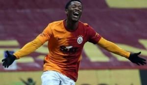 Galatasaray'dan Konyaspor'a transfer!