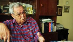 Gazeteci yazar Şadan Gökovalı vefat etti