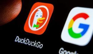 Google'ın rakibi günde 100 milyon aramaya ulaştı