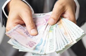 Gurbetçilerden milyar dolarlık para transferi