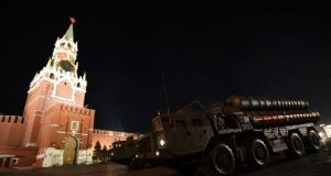 Hindistan, S-400 hava savunma sistemi eğitimi için Rusya'ya uzman askerler gönderecek