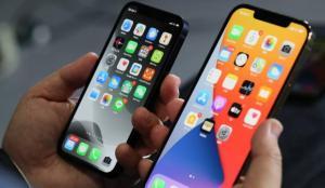 iPhone kullanıcıları dikkat! Kamera ve Bluetooth…
