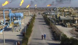 Irak da petrol fiyatlarını artırdı