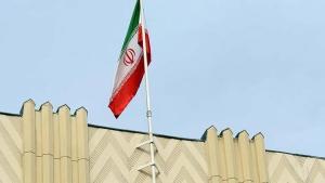 İran: Güney Kore'yi mantıklı ve sorumlu olmaya çağırıyoruz