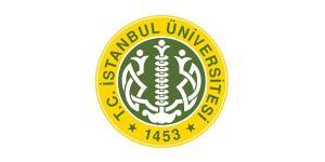 İstanbul Üniversitesi sözleşmeli 22 sağlık personeli alacak