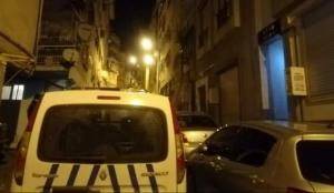 İzmir'de emekli binbaşı evinde ölü bulundu