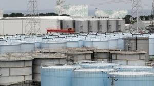 Japonya'da nükleer alarm… Önemli düzeyde radyoaktif kirlenme!